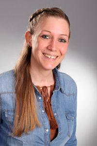 Natalie Quetsch